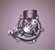Запчасти на двигатель Deutz BF6M1013 / Дойц 1013